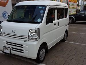 suzuki-every-scrum-[auto]-2020-vans-for-sale-in-colombo