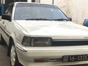 toyota-carina-1986-cars-for-sale-in-gampaha