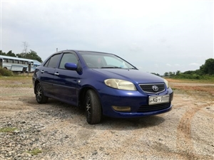 toyota-vios-2003-cars-for-sale-in-colombo
