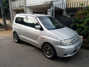 mitsubishi-mirage-2001-jeeps-for-sale-in-colombo