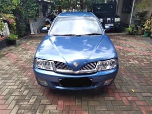 proton-waja-2005-cars-for-sale-in-gampaha