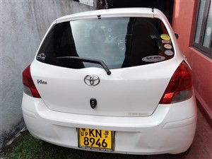 toyota-vitz-2008-cars-for-sale-in-gampaha
