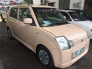 suzuki-alto-2004-cars-for-sale-in-colombo
