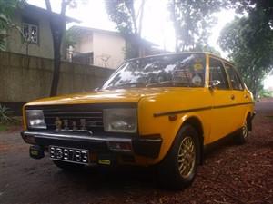 fiat-mirafiori-131-1979-cars-for-sale-in-kalutara