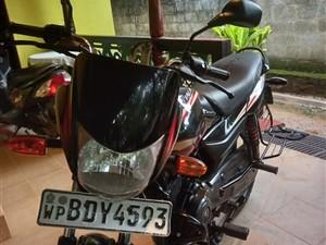 bajaj-platina-2017-motorbikes-for-sale-in-gampaha