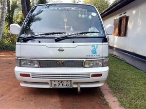 nissan-caravan-homy-1991-vans-for-sale-in-matara