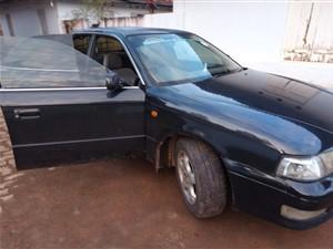 toyota-vista-fulloption-1994-cars-for-sale-in-matara