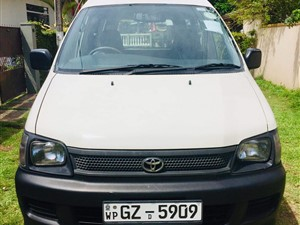 toyota--cr41-diesel-1997-vans-for-sale-in-colombo