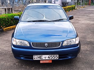 toyota-110/111-2000-cars-for-sale-in-kalutara
