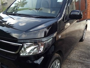 honda-n-wagon-2016-cars-for-sale-in-kalutara