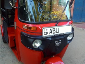 bajaj-bajaj-four-sroke-2020-three-wheelers-for-sale-in-nuwara eliya