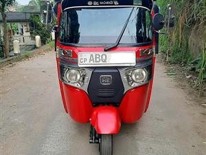 bajaj-bajaj-four-sroke-2018-three-wheelers-for-sale-in-nuwara eliya