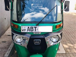 bajaj-bajaj-four-sroke-2019-three-wheelers-for-sale-in-colombo