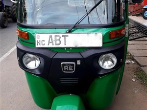 bajaj-bajaj-four-sroke-2017-three-wheelers-for-sale-in-polonnaruwa