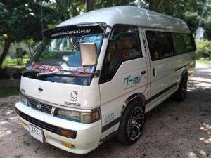 nissan-caravan-super-long-1993-vans-for-sale-in-puttalam