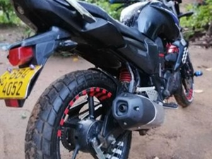 yamaha-fz-2014-cars-for-sale-in-anuradhapura