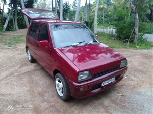 daihatsu-cuore-1988-cars-for-sale-in-matara