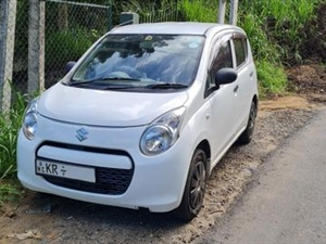 suzuki-alto-2010-cars-for-sale-in-kandy