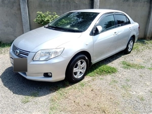 toyota-axio-2007-cars-for-sale-in-gampaha