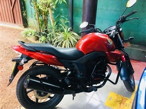 honda-cb-trigger-2016-cars-for-sale-in-gampaha