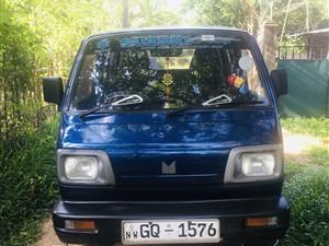 suzuki-maruti-omini-2001-vans-for-sale-in-kurunegala