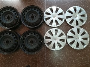 toyota-axio-hybrid-2015-spare-parts-for-sale-in-colombo