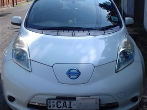 nissan-leaf-2013-cars-for-sale-in-colombo