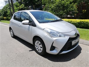 toyota-vitz---safety-edition-2017-cars-for-sale-in-colombo