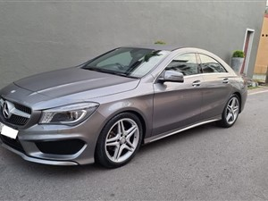 mercedes-benz-cla-200-amg-sport-grey-2014-2014-cars-for-sale-in-colombo