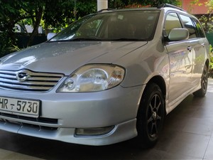 toyota-corolla-121-fielder-2001-cars-for-sale-in-colombo