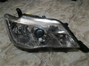 toyota-axio-hybrid-nke-165-2015-spare-parts-for-sale-in-colombo