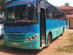 tata-star-1512-2011-buses-for-sale-in-puttalam