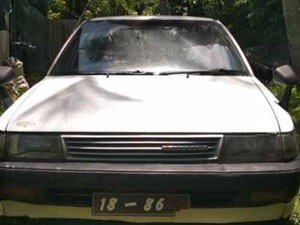 toyota-corolla-1991-cars-for-sale-in-puttalam