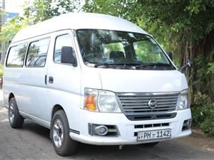 nissan-urvan-2012-vans-for-sale-in-gampaha