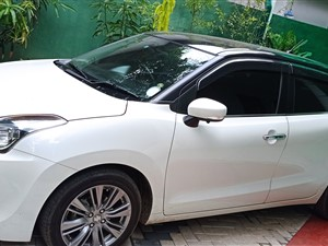 suzuki-baleno-2016-cars-for-sale-in-gampaha