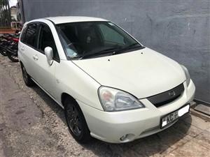 suzuki-liana-aerio-auto-japan-2002-cars-for-sale-in-kandy