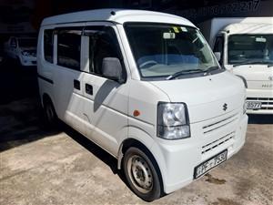 suzuki-every-2009-vans-for-sale-in-gampaha