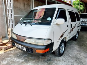 toyota-townace-1994-vans-for-sale-in-gampaha