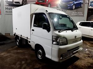 daihatsu-hijet-freezer-truck-2010-trucks-for-sale-in-gampaha