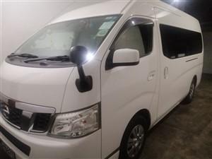 nissan-caravan-nv350-2014-vans-for-sale-in-colombo