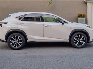 lexus-nx300h-highest-spec-suv-pearl-white-2015-jeeps-for-sale-in-colombo