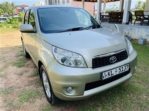 toyota-rush-g-grade-2008-jeeps-for-sale-in-kalutara
