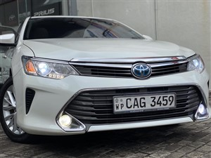 toyota-camry-hybrid-2015-cars-for-sale-in-kalutara