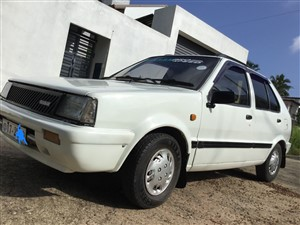 nissan-march-k10-1988-cars-for-sale-in-colombo