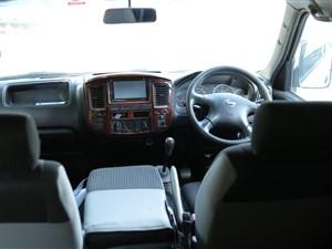 nissan-urvan-2012-vans-for-sale-in-gampaha