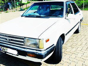 nissan-b11-1983-cars-for-sale-in-colombo