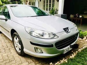 peugeot-407-2007-cars-for-sale-in-kandy