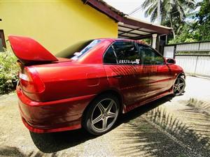 mitsubishi-lancer-ck1-1999-cars-for-sale-in-kegalle