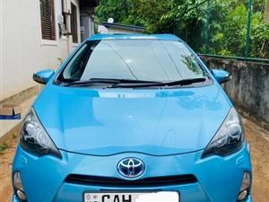 toyota-aqua-g-grade-2012-cars-for-sale-in-kalutara