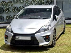 toyota-prius-2009-cars-for-sale-in-kurunegala